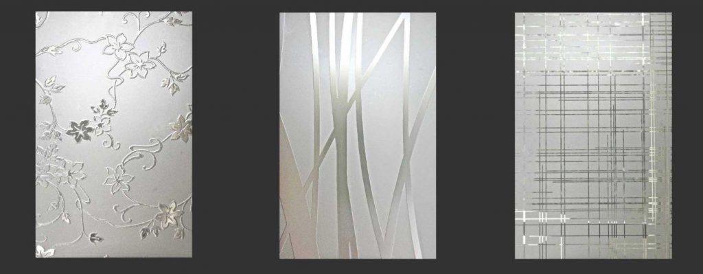 vetro-stampato